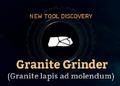 GraniteGrinder.png