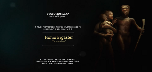 Homo ergaster.png