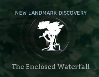 The Enclosed Waterfall.png