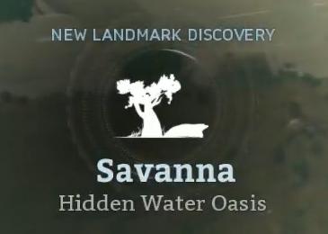 Hidden Water Oasis.png