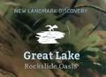 Rockslide Oasis.png