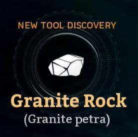 GraniteRock.png