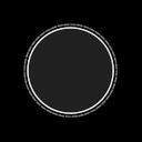 Analyse circle1.png