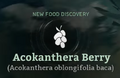 Acokanthera Berry.png