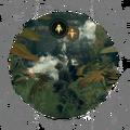 Senses - Sound Detection - SS 06.png