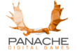 Panache logo.png