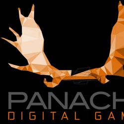 Panache Digital Games/fr