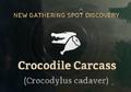 Crocodile Carcass.png