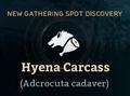 Hyena Carcass.png