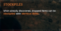 Stockpiles.png