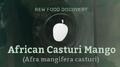 African Casturi Mango.png