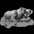 Evolution Feat - Astute Dominator Hippopotamus.png