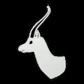 Enemy Gazelle.png