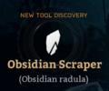 ObsidianScraper.png
