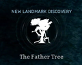 The Father Tree.png