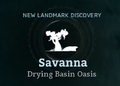 Drying Basin Oasis.png
