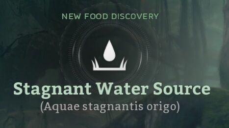 Stagnant Water Source (Aquae stagnantis origo).jpg