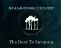 The Door To Savanna.png
