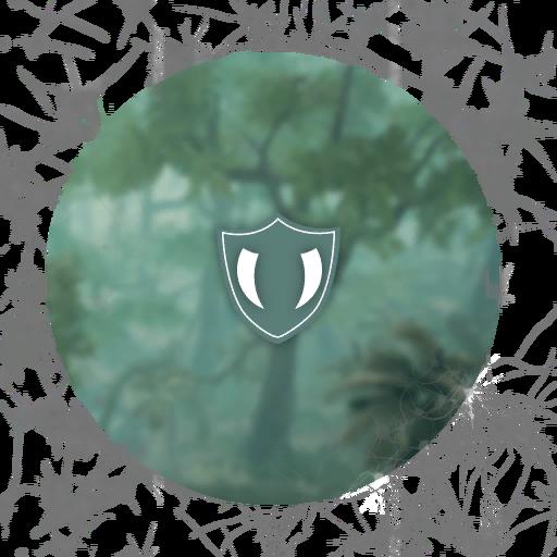 Preventive Medication - Venom Resistance - ST 05.png