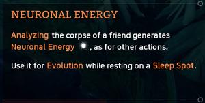Neuronal Energy 2.png