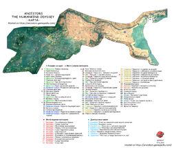 Ancestors-map-rus.jpg
