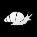 SenseIcon Snail.png