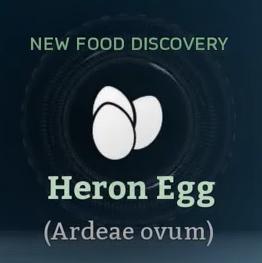 Heron Egg.png