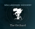 The Orchard.png