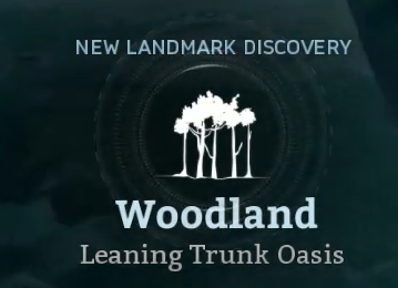 Leaning Trunk Oasis.png