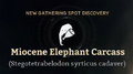 Miocene Elephant Carcass.png
