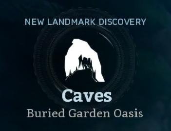 Buried Garden Oasis.png