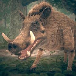 Giant Warthog - 24.png