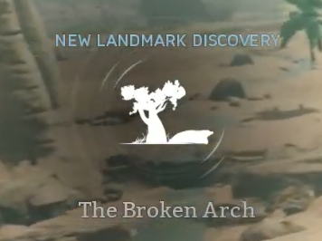 The Broken Arch.png