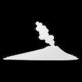 SenseIcon Meteorite site.png