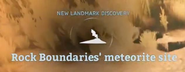 Rock Boundaries' meteorite site.png
