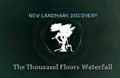 The Thousand Floors Waterfall.png