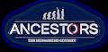 Header-logo-ancestors icon.png