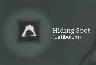Hiding Spot.png