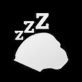 MindIcon SleepSpot.png