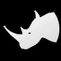 Enemy Rhino.png