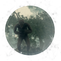 Australopithecus Afarensis - Hypothalamic Nucleus Efficiency - BB TH 03.png