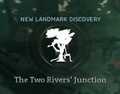 The Two Rivers' Junction.png