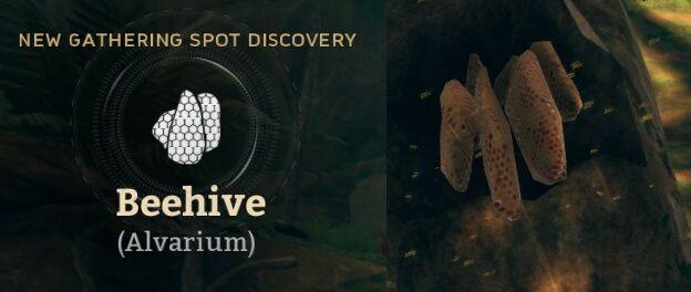 Beehive (Alvarium).jpg