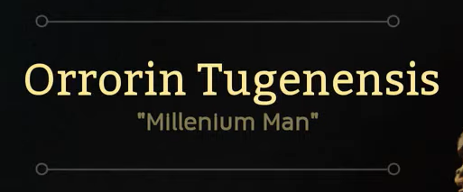 Orrorin tugenensis2.png