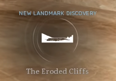 The Eroded Cliffs.png