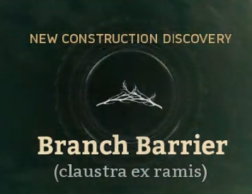 Branch Barrier.png