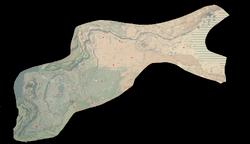 Meteorite Locations.png