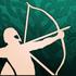 Norse Archers