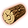 T ui All Res Wood 01.png