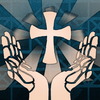 T ui Ger tech PrayForMiracle 01.png